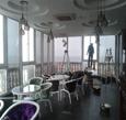 烟台开发区御chu馆hanguo餐厅ge热mo