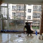 yan台kai发区yin河怡海