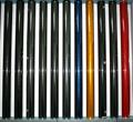 烟台装饰膜